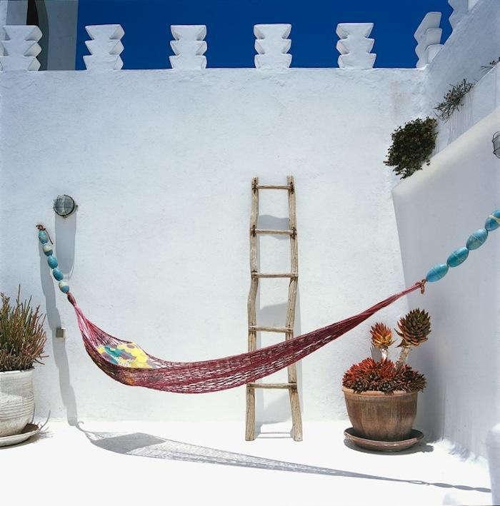 700 1dar beida hammock