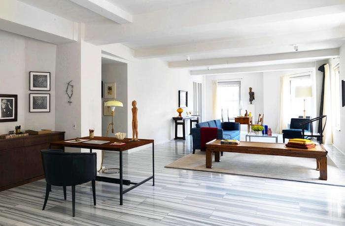 700 annabelle selldorf living room 11