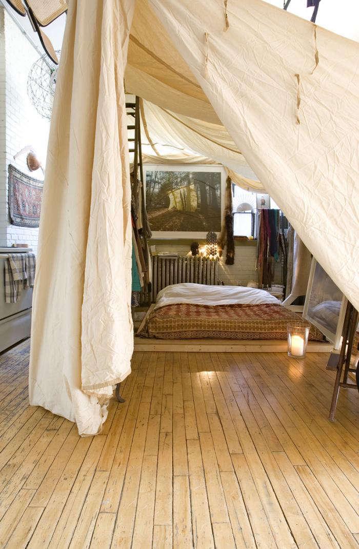 700 atelier tent canada
