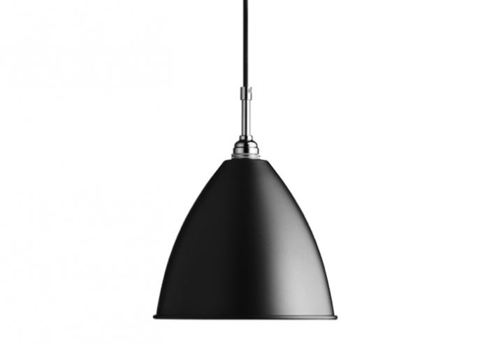 700 black bl9l hanging light