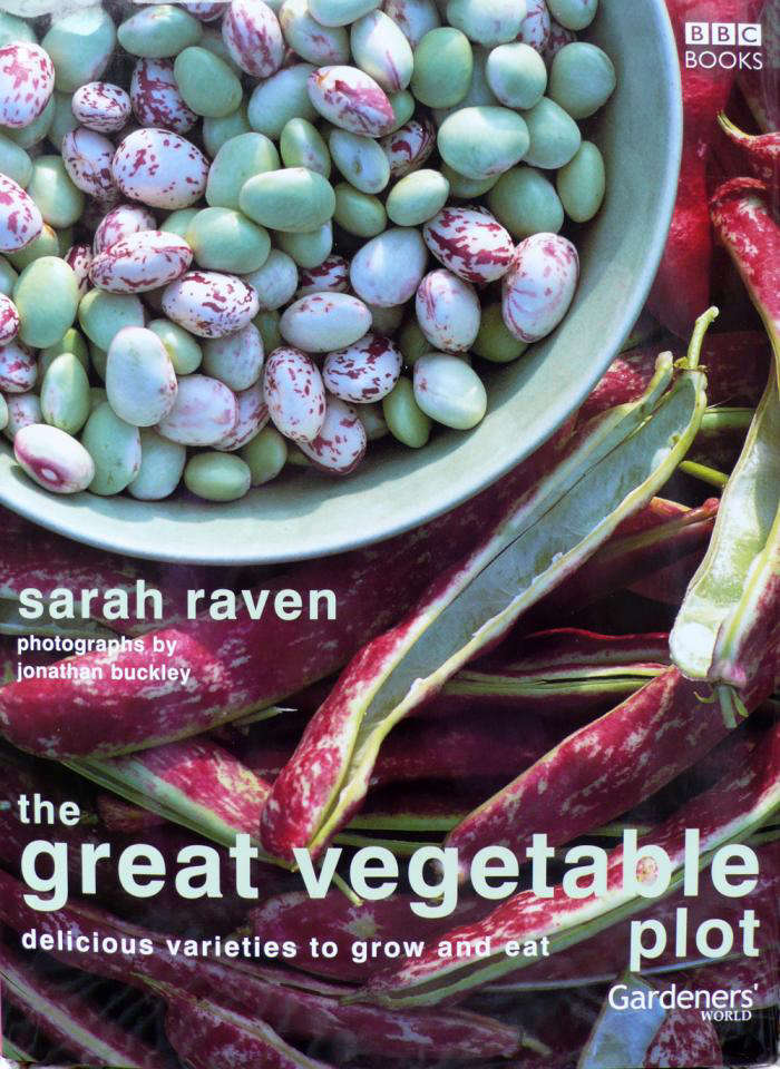 The English Garden Edible Florals portrait 8