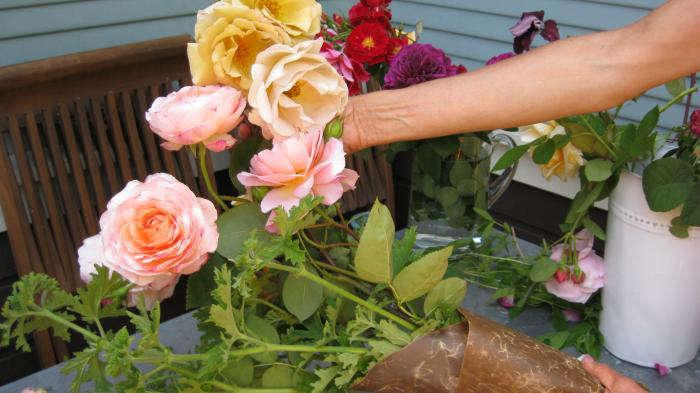 700 bouquet 2 1