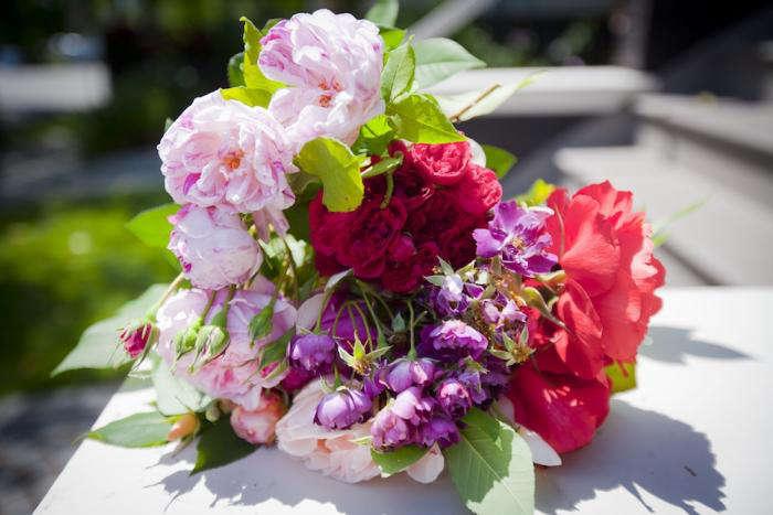 700 bouquet roses 10