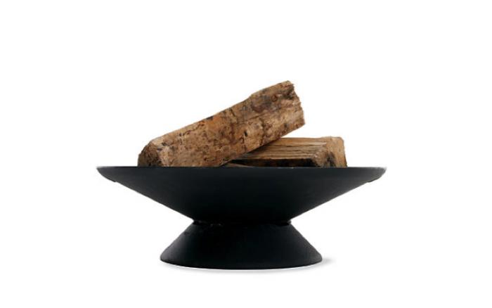 700 cast iron dwr bowl