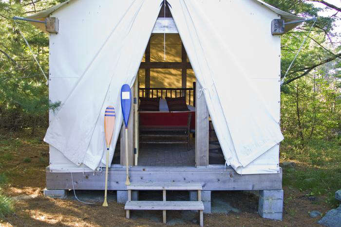 700 contact voyaging tent photo large