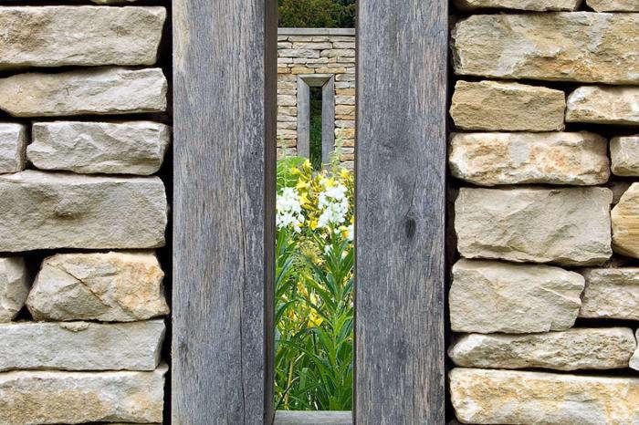 700 dan pearson garden 4 jpeg