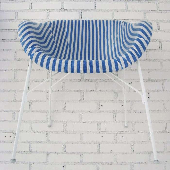 700 euphoria chairs checkered