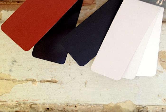 700 eve ashcraft plain english cabinet palette