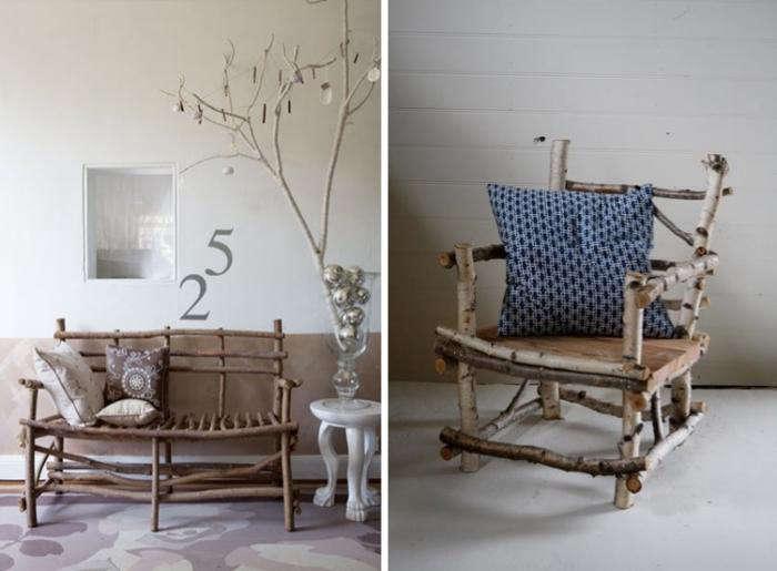 700 hatton furniture twiggy sibella two  s