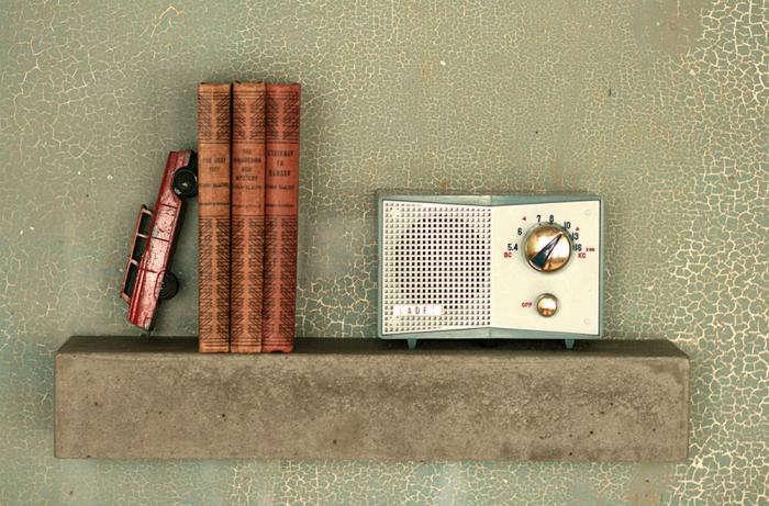 Concrete Innovations New Storage Pieces portrait 3