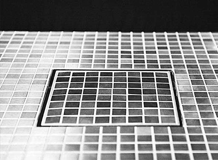 700 infinity tiledrain angles shot