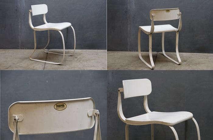 700 ironrite chair factory 20 1