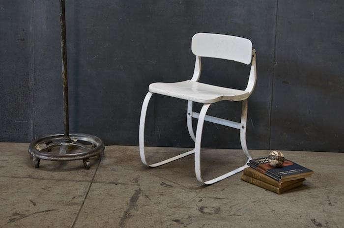 700 ironrite health chair 1