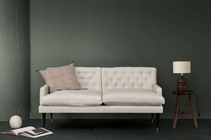 700 jason wu white couch