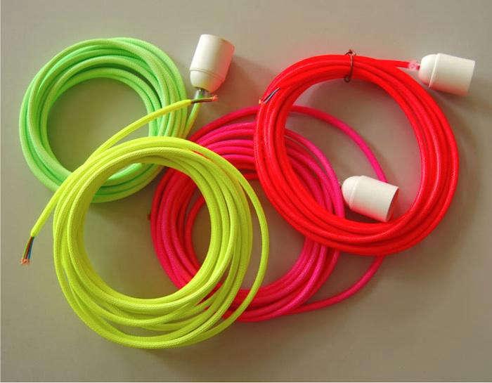 700 kolor cords 10