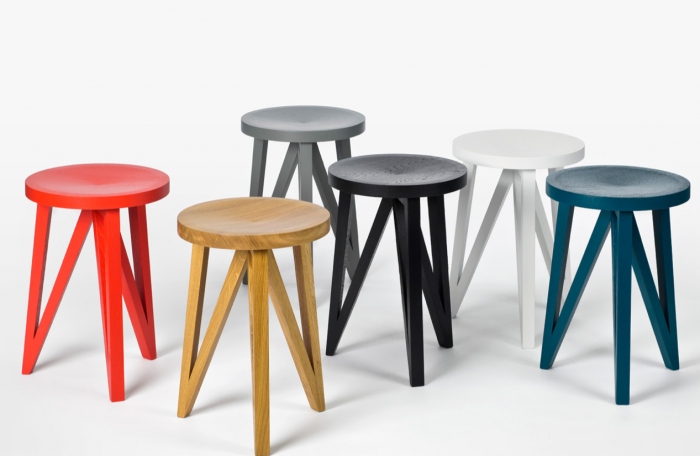 700 loehr stool 1