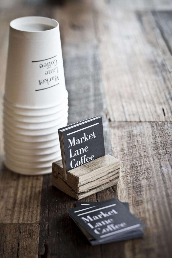 700 market lane coffee cups and cards