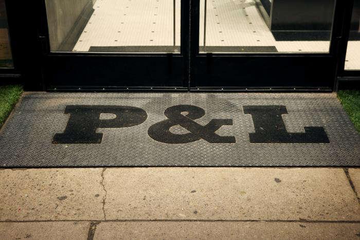 Controversy in Toronto Parts  Labour Restaurant  Club portrait 12