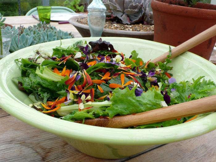 700 pic 2 salad bowl