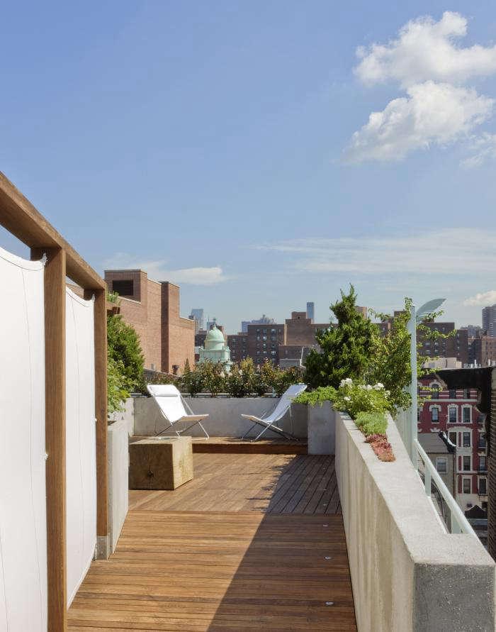 700 pulltab roof garden jpeg   02 1600px