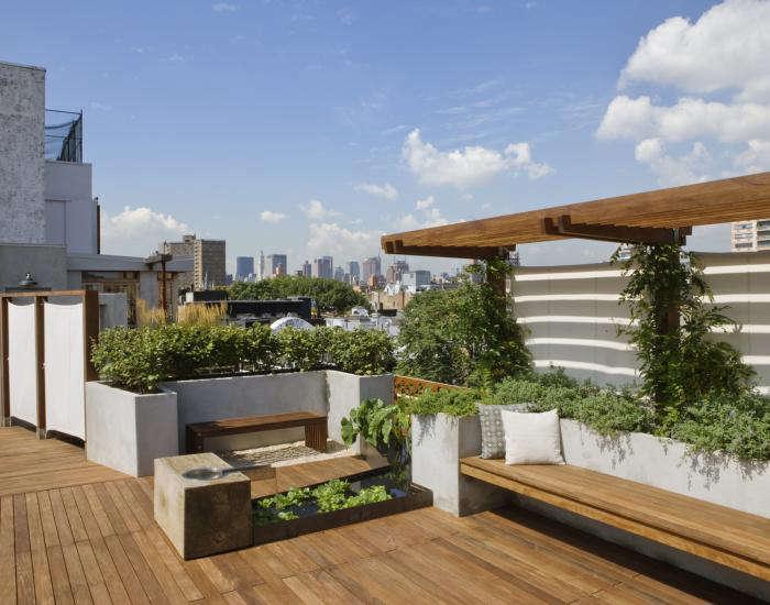 700 pulltab roof garden jpeg   03 1600px