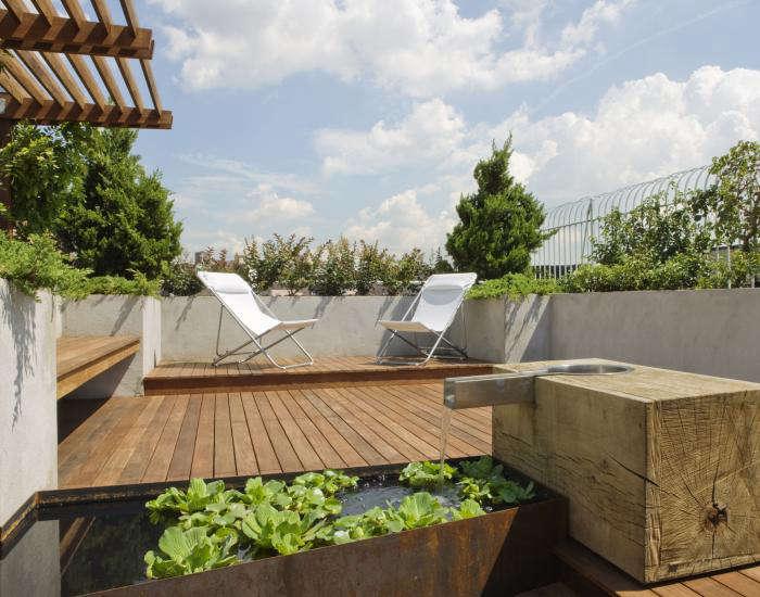 700 pulltab roof garden jpeg   05 1600px