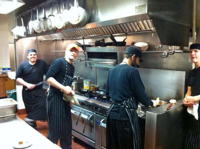 700 quince chefs 2