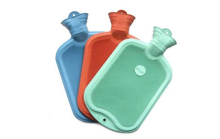 700 retro hot water bottle colors