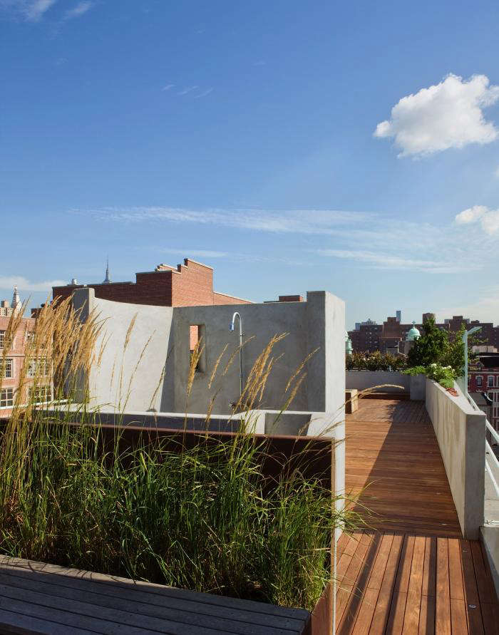 700 rmpulltab roof garden jpeg   01 1600px