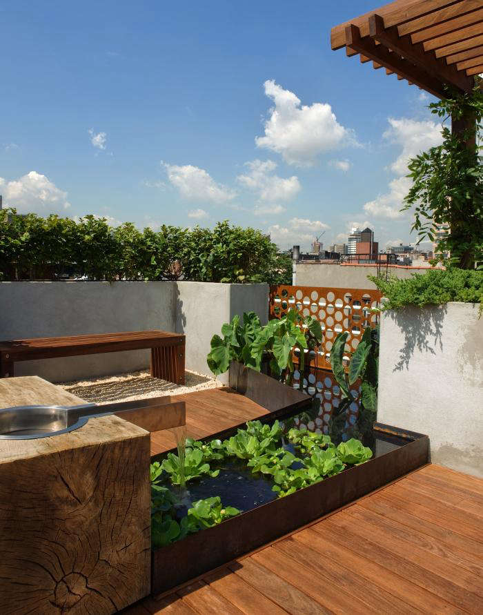700 rmpulltab roof garden jpeg   04 1600px 1