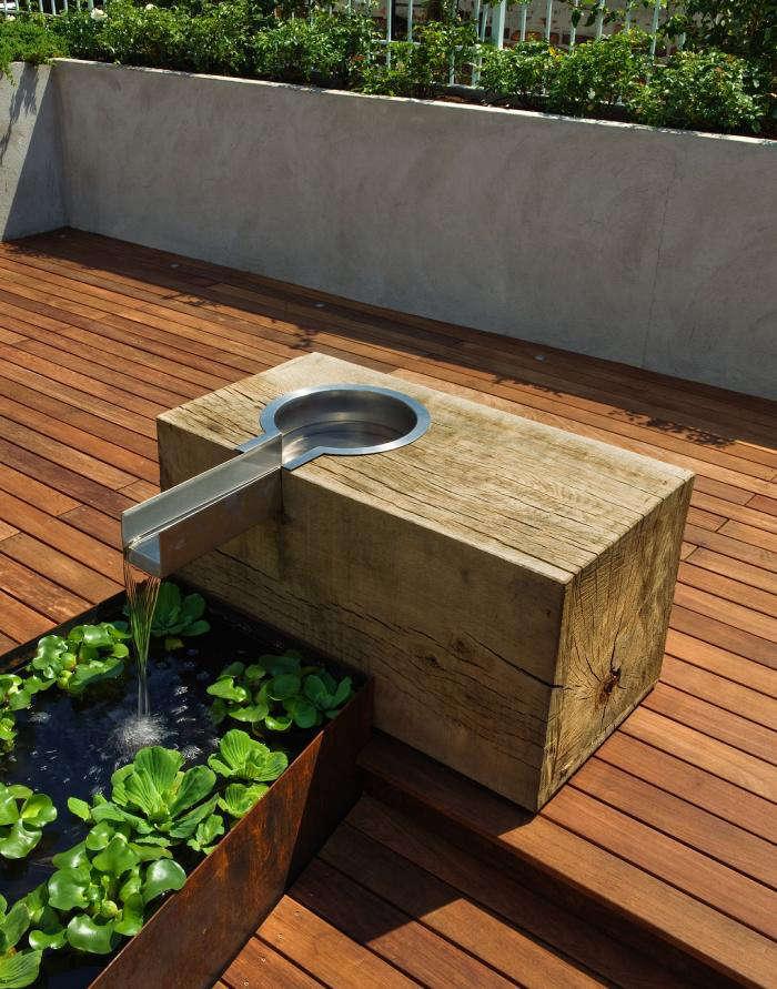 700 rmpulltab roof garden jpeg   06 1600px