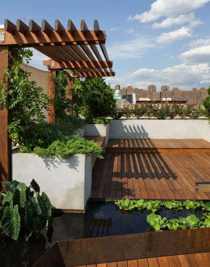 700 rmpulltab roof garden jpeg   09 1600px