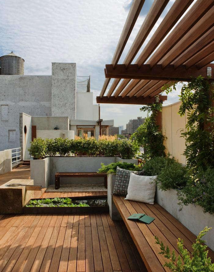 700 rmpulltab roof garden jpeg   10 1600px