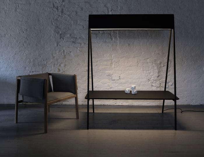 700 rmseymour powell awaa table lamp