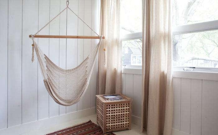 700 ruschmeyeres hammock in bedroom