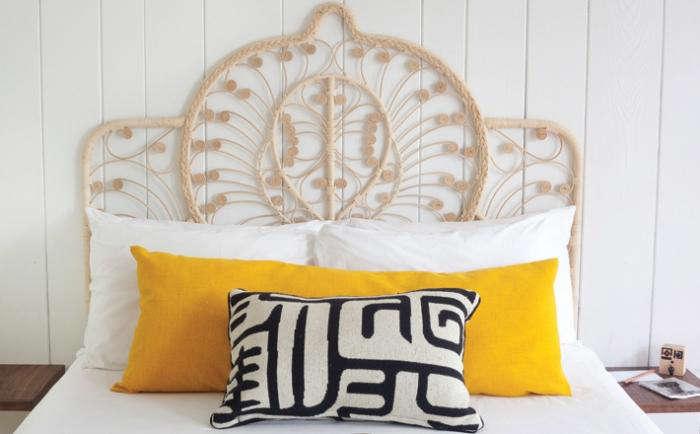 700 ruschmeyers bed in bedroom