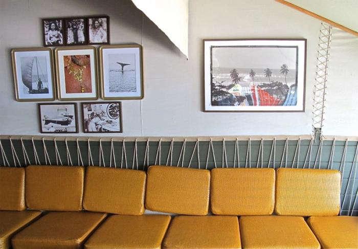 700 ruschmeyers yellow sofas