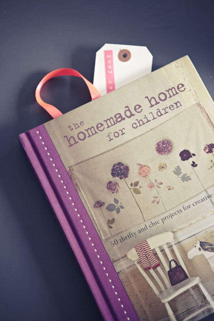 700 sania pell homeade home children 17