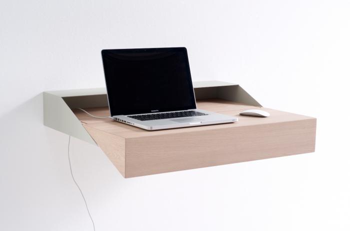 700 seymour powell arco deskbox raw edges 02