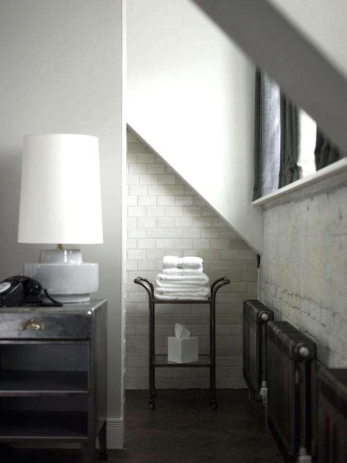 700 soho house bath yatzer 2