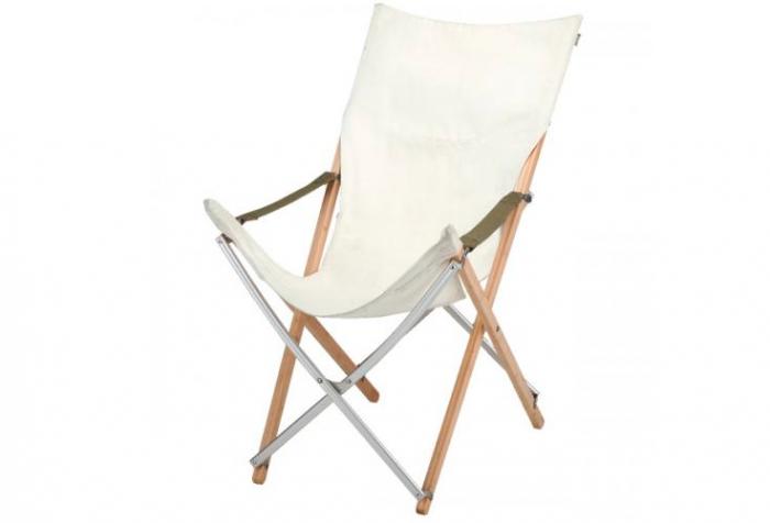 700 take bamboo chair long elegant