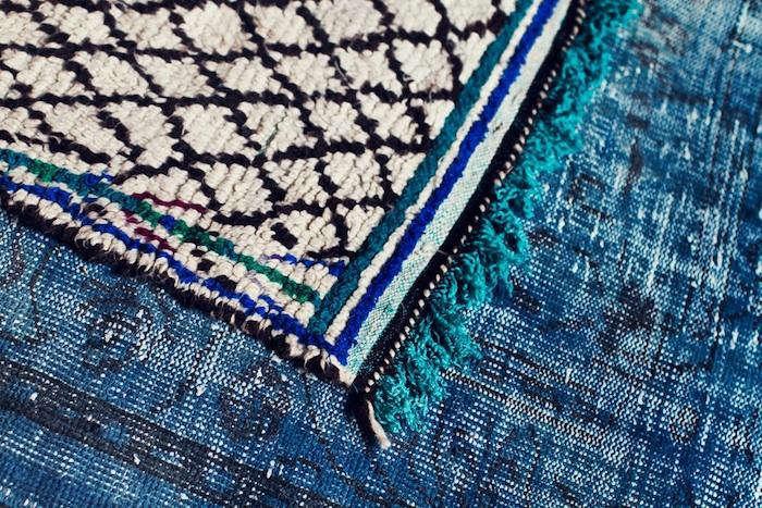 700 timberlake rug 10