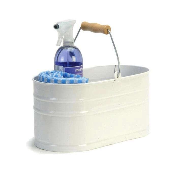 700 utility bucket summerhill bishop