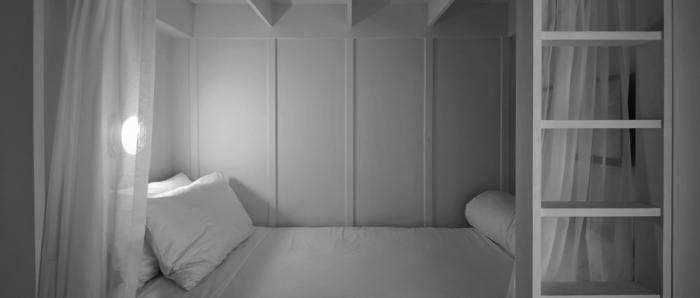 700 wythe bunk room 2