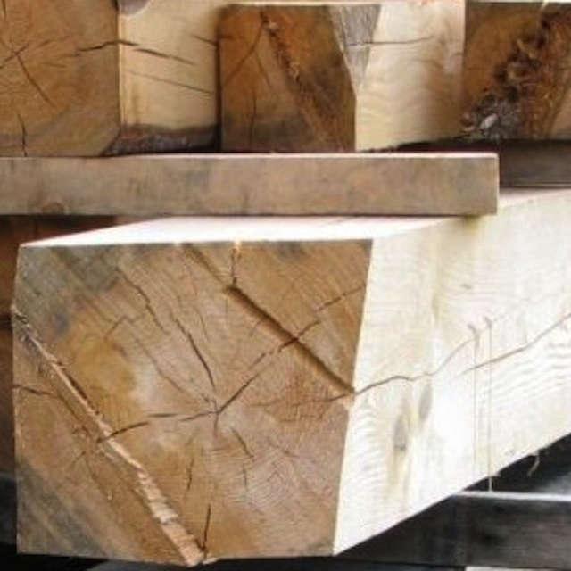 closeup keystone lumber
