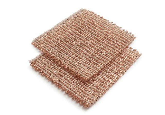 copper cloth stack 640