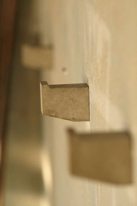 Concrete Innovations New Storage Pieces portrait 7