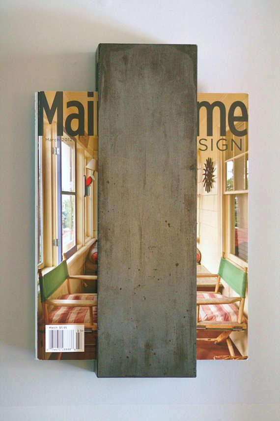 Concrete Innovations New Storage Pieces portrait 5