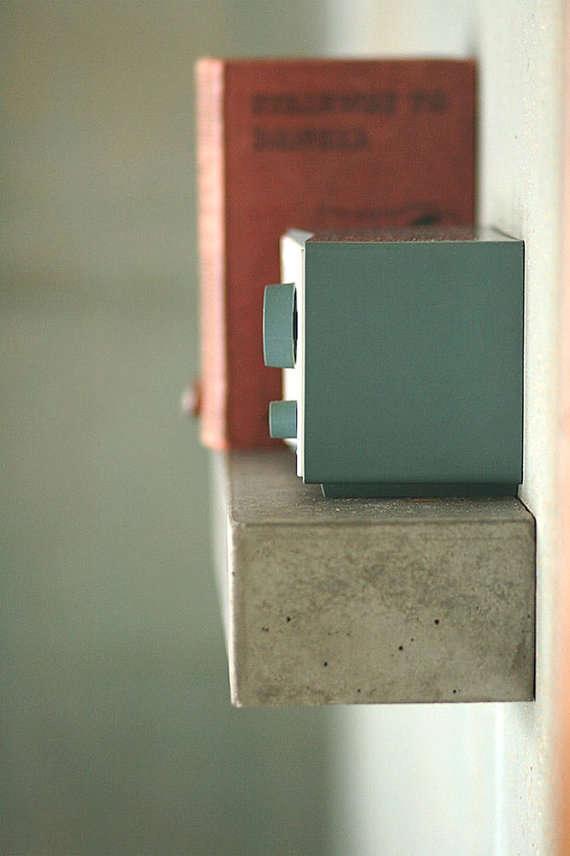Concrete Innovations New Storage Pieces portrait 6