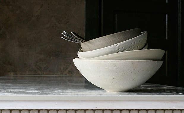 Soulful Ceramics from Janaki Larsen  portrait 3